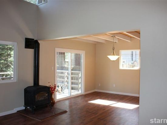 892 Clement St, South Lake Tahoe, CA 96150