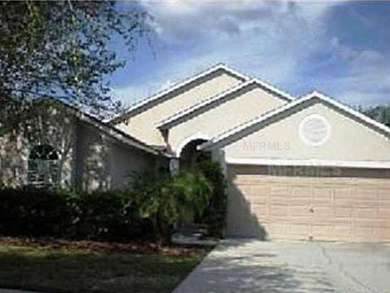 1813 Greystone Heights Dr, Valrico, FL 33594
