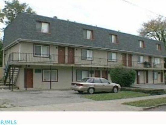 1492 Indianola Ave APT 6, Columbus, OH 43201