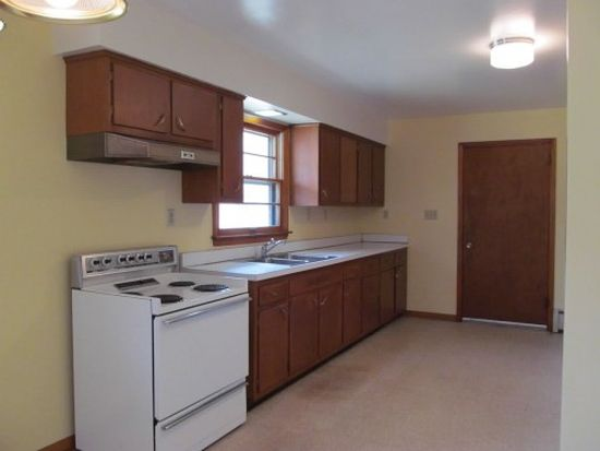 2625 Lower Brush Valley Rd, Centre Hall, PA 16828