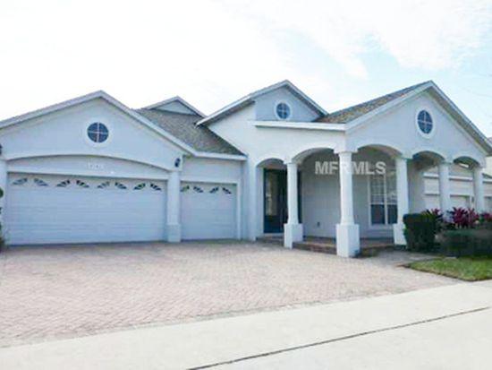 6145 Andreozzi Ln, Windermere, FL 34786
