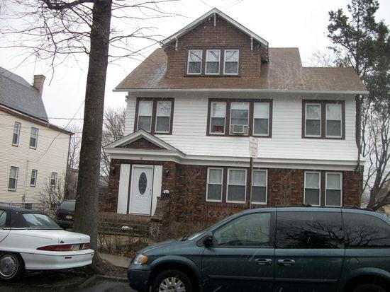 98-100 Mead St, Newark, NJ 07106