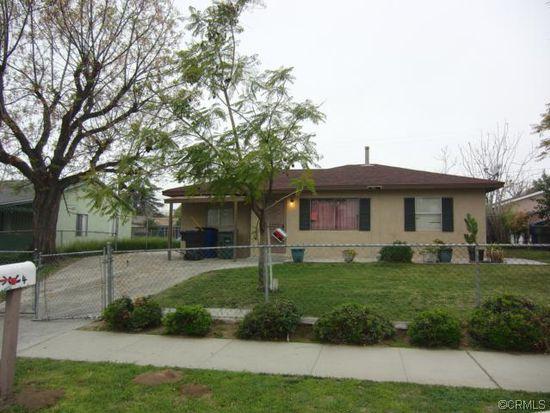 3064 N Pennsylvania Ave, San Bernardino, CA 92407