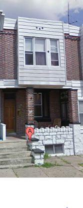 311 W Porter St, Philadelphia, PA 19148