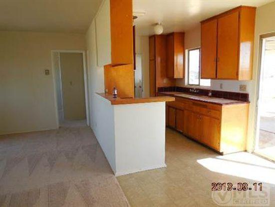 23025 Lucilla Rd, Apple Valley, CA 92308