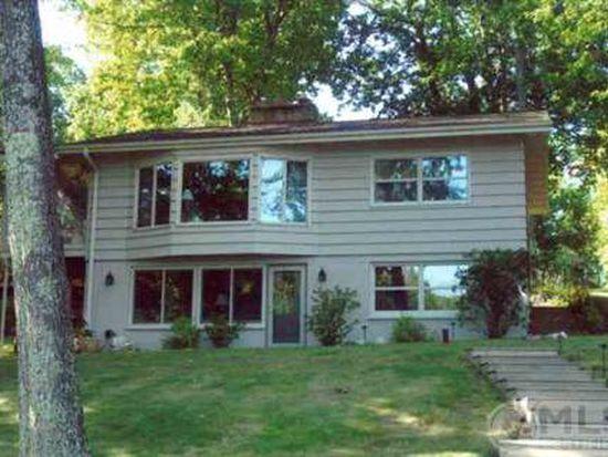 4927 Carpenter Rd, Florence, WI 54121