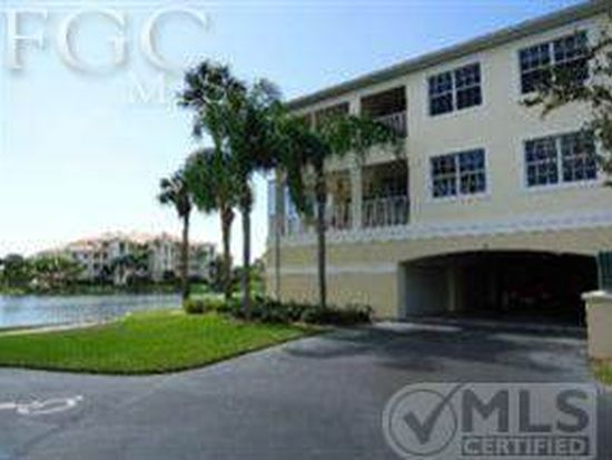 20011 Sanibel View Cir UNIT 201, Fort Myers, FL 33908