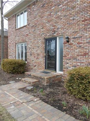 7913 Cove Trce, Indianapolis, IN 46256