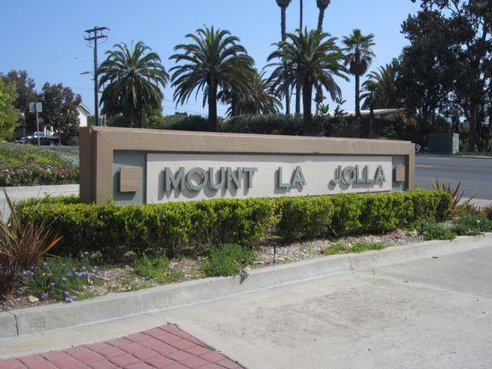 5460 Caminito Herminia, La Jolla, CA 92037