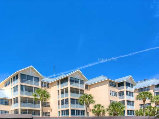 1240 Dolphin Bay Way APT 403, Sarasota, FL 34242