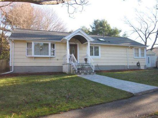 38 Herrick Rd, Peabody, MA 01960