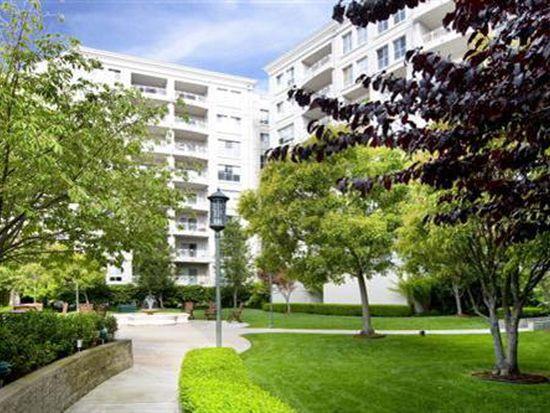 140 S Van Ness Ave UNIT 426, San Francisco, CA 94103