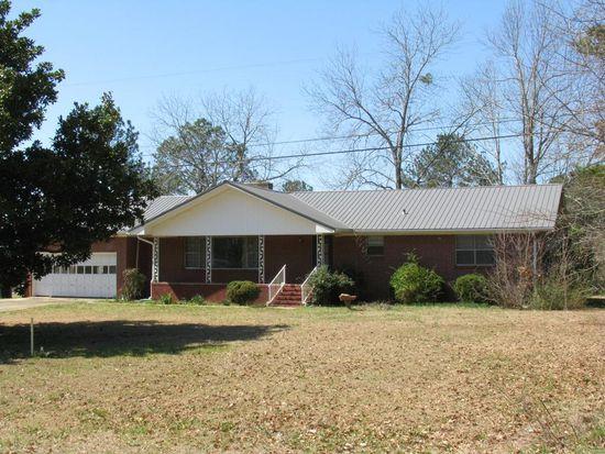 1915 County Road 61, Roanoke, AL 36274