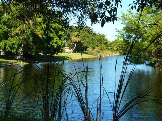 4496 Waters Edge Ln, Sanibel, FL 33957