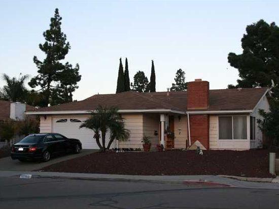 17109 Botero Dr, San Diego, CA 92127