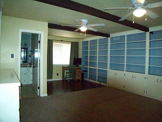 2416 Southridge Dr, Denton, TX 76205