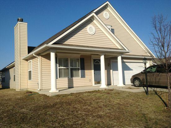 12516 Old Pond Rd, Noblesville, IN 46060