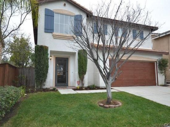 30114 Laurel Creek Dr, Temecula, CA 92591
