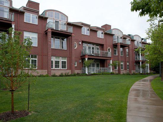 300 Hudson St UNIT 303, Denver, CO 80220