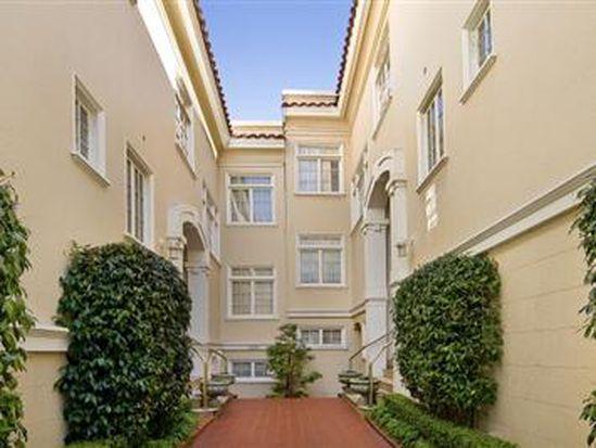 2156 Leavenworth St, San Francisco, CA 94133