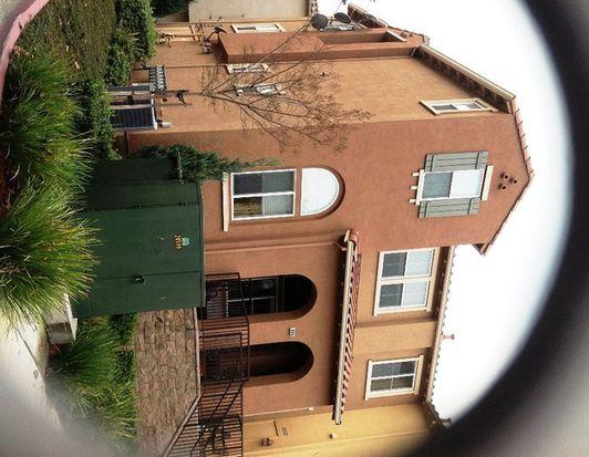 4446 Moulin Pl, Santa Clara, CA 95054