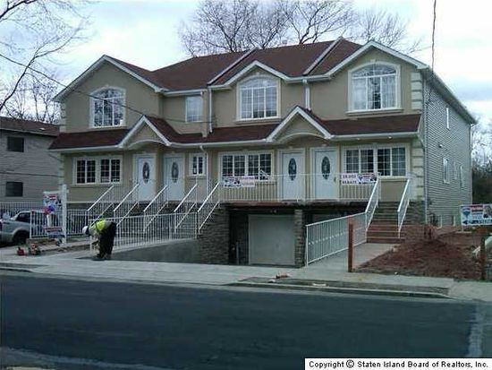 4179 Amboy Rd, Staten Island, NY 10308