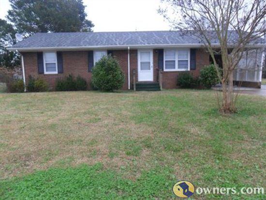 4583 Brown Rd, Ayden, NC 28513