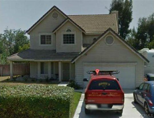 5995 Santa Ana Ave, Riverside, CA 92505