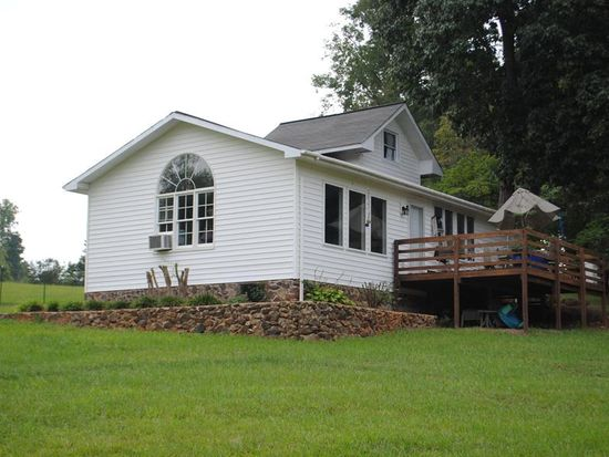 16142 Us 52 Hwy S # A, Norwood, NC 28128