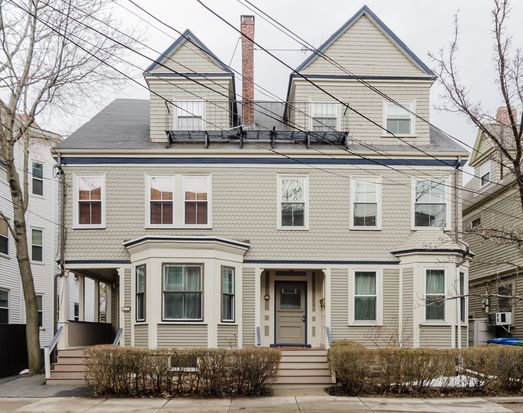 9 Pond St, Jamaica Plain, MA 02130