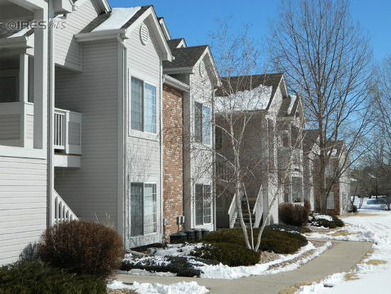 1225 W Prospect Rd APT T63, Fort Collins, CO 80526