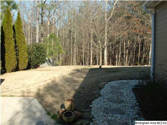 734 Shelby Forest Trl, Chelsea, AL 35043