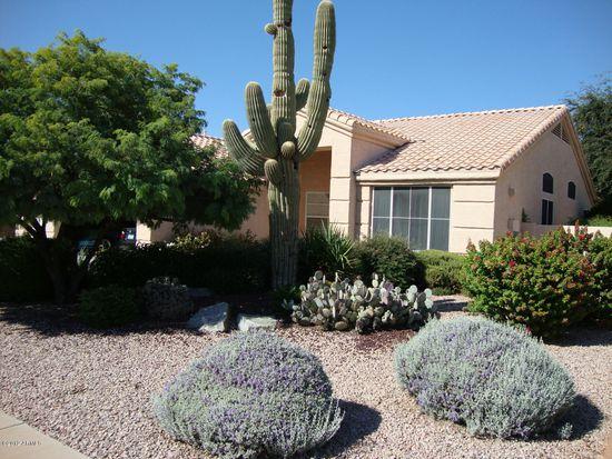 7140 E Lobo Ave, Mesa, AZ 85209