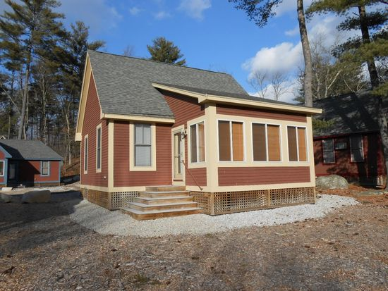 5 Big Rock Trl, Westford, MA 01886