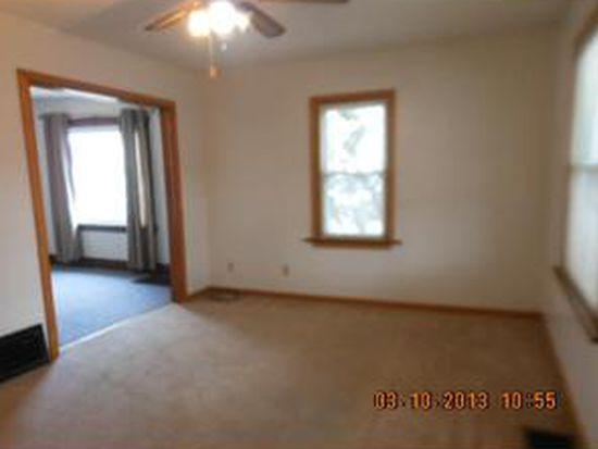 1600 Ashton Ave, Sharpsville, PA 16150