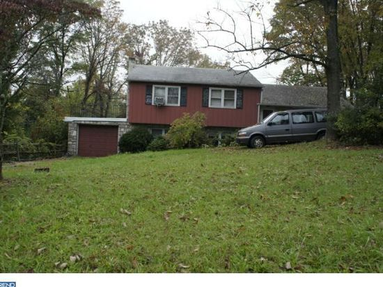 3863 Landis Mill Rd, Collegeville, PA 19426