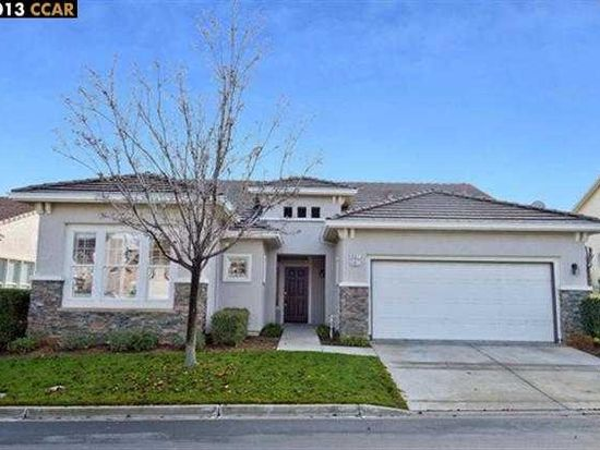 601 Valmore Pl, Brentwood, CA 94513