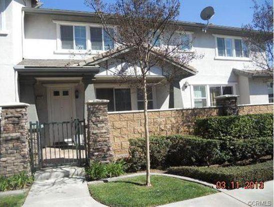 9468 Jack Rabbit Dr UNIT 111, Rancho Cucamonga, CA 91730