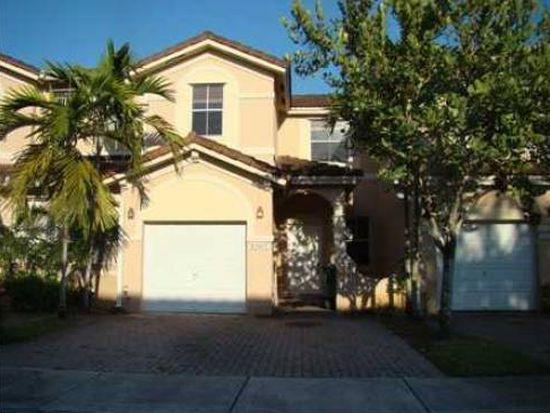 12167 SW 125th Ct, Miami, FL 33186