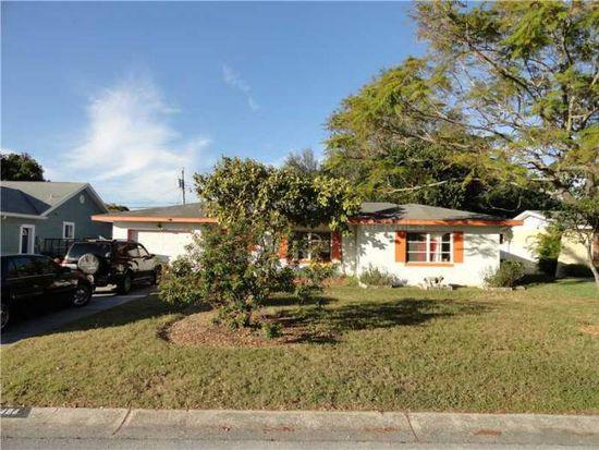 1464 Citrus St, Clearwater, FL 33756
