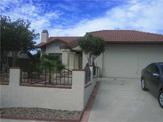 11646 Vaca Pl, San Diego, CA 92124