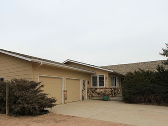 5524 County Road 11, Fort Collins, CO 80524