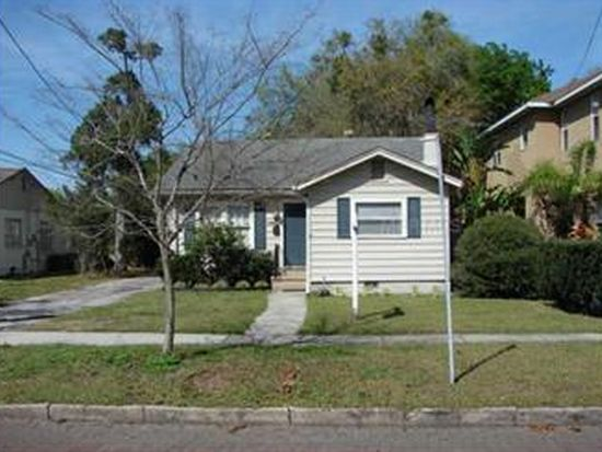 1101 Aragon Ave, Winter Park, FL 32789
