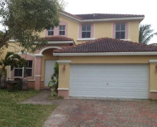 10781 SW 245th St, Homestead, FL 33032