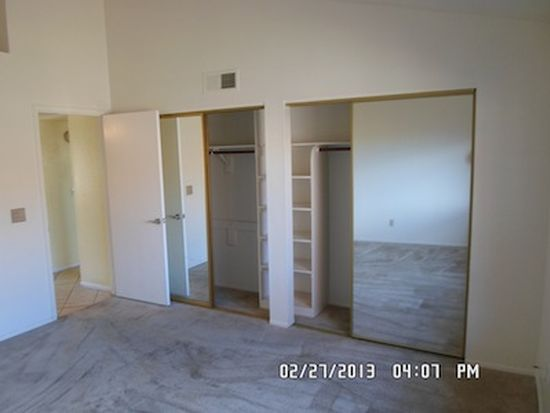 8721 E Boojum Pl, Tucson, AZ 85730