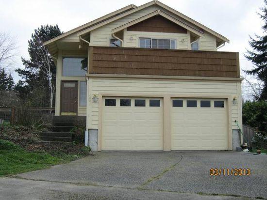 1841 SW 114th St, Seattle, WA 98146