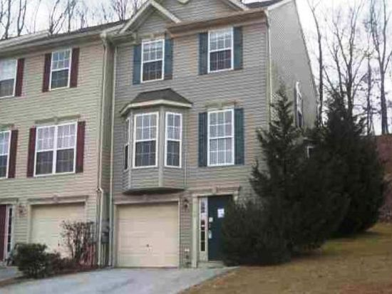 30 Branford Way, Coatesville, PA 19320
