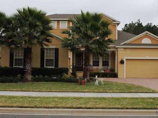 8531 Native Pine Way, Orlando, FL 32836