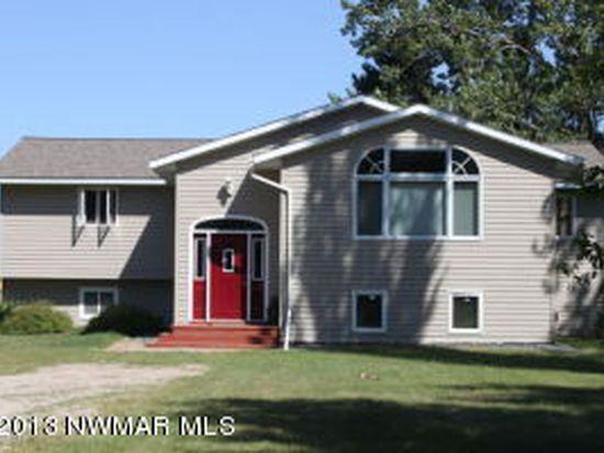 372 Stone Lake Rd NW, Bemidji, MN 56601