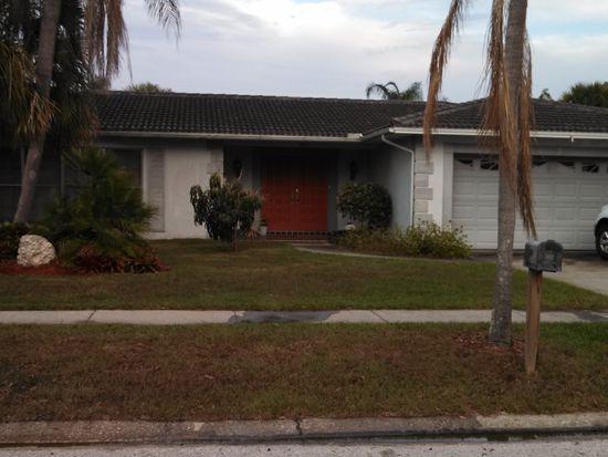 3933 Venetian Way, Tampa, FL 33634